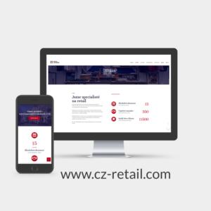 » www.cz-retail.com